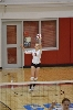 10th SXU Women's Volleyball vs Roosevelt (Ill.) 10/1/13 Photo
