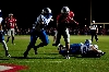 Saint Xavier vs. University of Saint Francis (Ind.) - Photo 7
