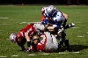 Saint Xavier vs. University of Saint Francis (Ind.) - Photo 15