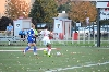 2nd SXU Women's Soccer vs Judson (Ill.) 10/1/13 Photo