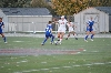 5th SXU Women's Soccer vs Judson (Ill.) 10/1/13 Photo
