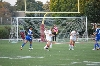 6th SXU Women's Soccer vs Judson (Ill.) 10/1/13 Photo