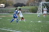 7th SXU Women's Soccer vs Judson (Ill.) 10/1/13 Photo