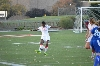 8th SXU Women's Soccer vs Judson (Ill.) 10/1/13 Photo