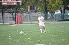 11th SXU Women's Soccer vs Judson (Ill.) 10/1/13 Photo