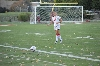 12th SXU Women's Soccer vs Judson (Ill.) 10/1/13 Photo