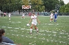 17th SXU Women's Soccer vs Judson (Ill.) 10/1/13 Photo