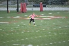 21st SXU Women's Soccer vs Judson (Ill.) 10/1/13 Photo