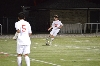 SXU Men's Soccer vs Judson (Ill.) 10/2/13 - Photo 11