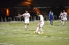 SXU Men's Soccer vs Judson (Ill.) 10/2/13 - Photo 21