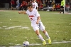 SXU Men's Soccer vs Judson (Ill.) 10/2/13 - Photo 25