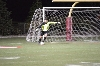 SXU Men's Soccer vs Judson (Ill.) 10/2/13 - Photo 28
