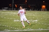 SXU Men's Soccer vs Judson (Ill.) 10/2/13 - Photo 29