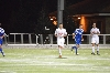 SXU Men's Soccer vs Judson (Ill.) 10/2/13 - Photo 30