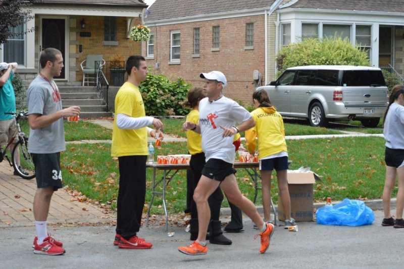 Cougar 5K Homecoming Picture Gallery - Photo 7