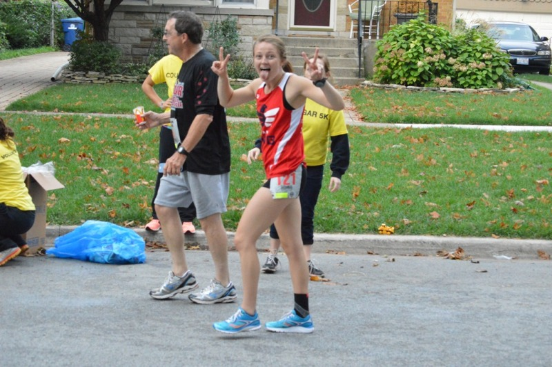 Cougar 5K Homecoming Picture Gallery - Photo 17