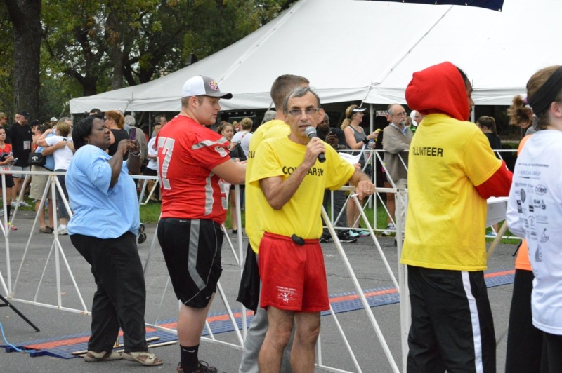 Cougar 5K Homecoming Picture Gallery - Photo 47