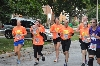 Cougar 5K Homecoming Picture Gallery - Photo 21