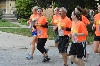 Cougar 5K Homecoming Picture Gallery - Photo 22