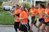 Cougar 5K Homecoming Picture Gallery - Photo 23