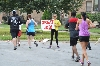 Cougar 5K Homecoming Picture Gallery - Photo 28