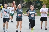 Cougar 5K Homecoming Picture Gallery - Photo 30