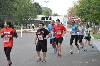 Cougar 5K Homecoming Picture Gallery - Photo 37