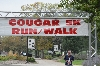 Cougar 5K Homecoming Picture Gallery - Photo 1