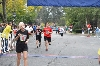 Cougar 5K Homecoming Picture Gallery - Photo 38