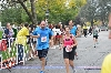 Cougar 5K Homecoming Picture Gallery - Photo 39