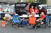 12th SXU Football at Homecoming Weekend 10/5/13 Photo