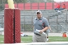 18th SXU Football at Homecoming Weekend 10/5/13 Photo