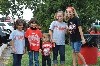 20th SXU Football at Homecoming Weekend 10/5/13 Photo