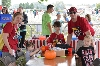 29th SXU Football at Homecoming Weekend 10/5/13 Photo