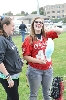 31st SXU Football at Homecoming Weekend 10/5/13 Photo