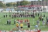 33rd SXU Football at Homecoming Weekend 10/5/13 Photo