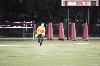 1st SXU Women's Soccer vs. Trinity International 10-9-13 Photo
