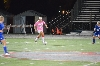 15th SXU Women's Soccer vs. Trinity International 10-9-13 Photo