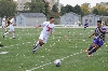 2nd SXU Men's Soccer vs Olivet Nazarene (Ill.) 10/12/13 Photo