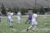 7th SXU Men's Soccer vs Olivet Nazarene (Ill.) 10/12/13 Photo