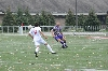 16th SXU Men's Soccer vs Olivet Nazarene (Ill.) 10/12/13 Photo