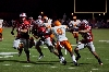 Saint Xavier vs. Langston University (Okla.) - Photo 7
