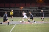 4th SXU Men's Soccer vs Calumet College (Ind.) 10/16/13 Photo