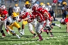 SXU Football vs. William Penn University - 10-26-13 - Photo 6