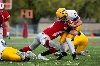 SXU Football vs. William Penn University - 10-26-13 - Photo 8