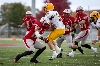 SXU Football vs. William Penn University - 10-26-13 - Photo 11