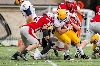 SXU Football vs. William Penn University - 10-26-13 - Photo 14