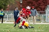 SXU Football vs. William Penn University - 10-26-13 - Photo 16