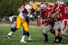 SXU Football vs. William Penn University - 10-26-13 - Photo 17