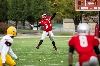 SXU Football vs. William Penn University - 10-26-13 - Photo 18